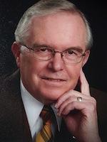 Mr. Norman M. Whitney, Sr. - Chapter President, Alamance Battleground