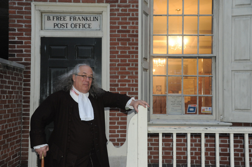 essays on autobiography of benjamin franklin Read benjamin franklin free essay and over 88,000 other research documents benjamin franklin franklin: the essential founding father.