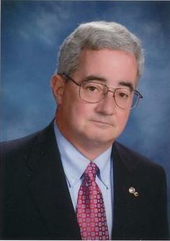 Michael Aycock