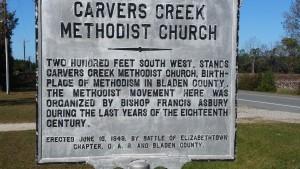 Thomas Brown Grave marking 2015-11-21 10.51 (37)