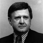 Dr. Ralph Hardee Rives