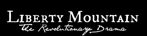 Liberty Mountain and SAR/DAR Night on July 15 2017 in Kings Mountain.