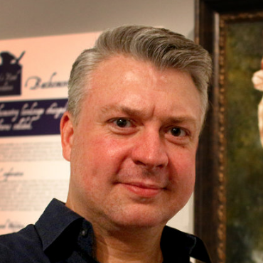 The Mecklenburg SAR chapter welcomes Revolutionary War historical artist Dan Nance to our chapter meeting on May 17 2018.