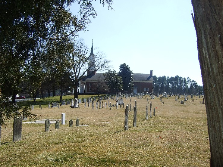 Join the Alamance Battleground SAR chapter for the grave marking of 3 Patriots at Alamance Presbyterian Church in Greensboro, NC on September 7 2019.